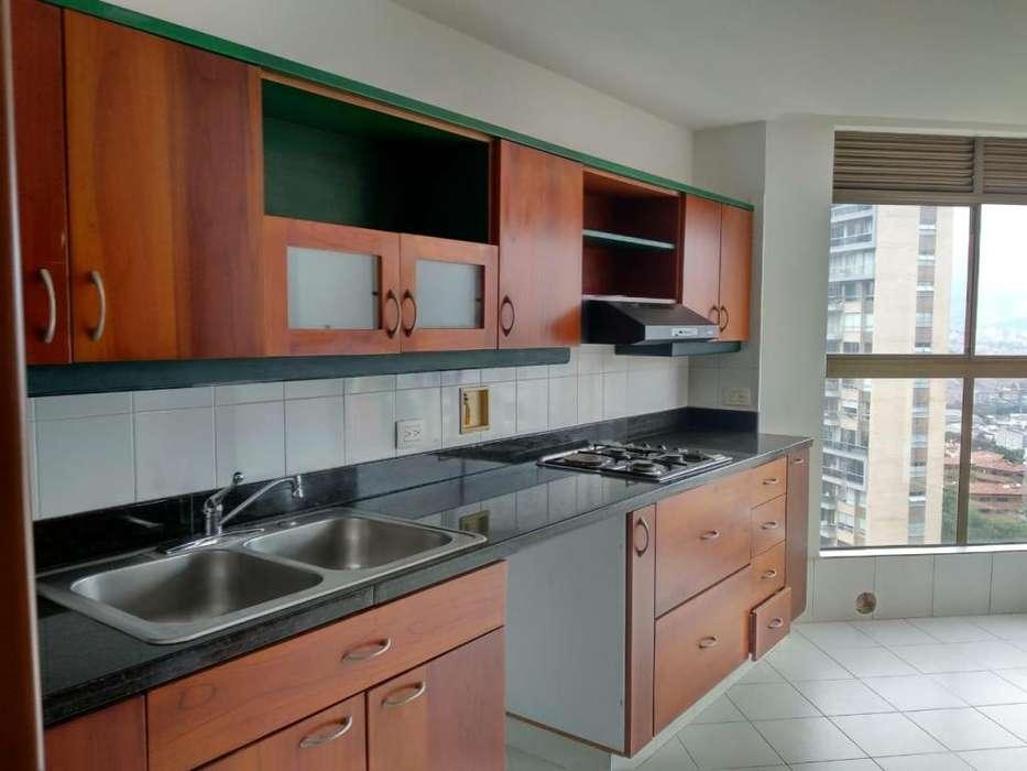 Venta <strong>apartamento</strong> en La Linde Poblado Medellin