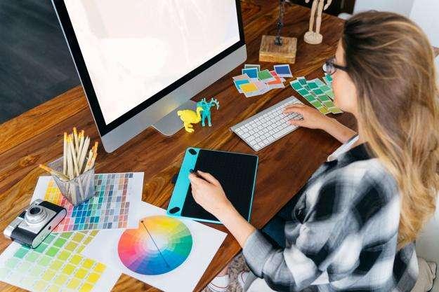 Buscas diseñador? manejo de redes sociales? diseñamos piezas para instagram, logos fotografía tarjetas Facebook
