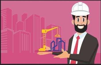 <strong>gerente</strong> para Constructora