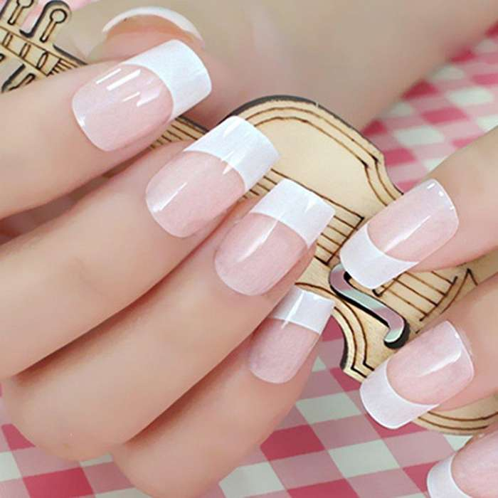 Manicurista con Experiencia para Exclusivo Spa de uñas