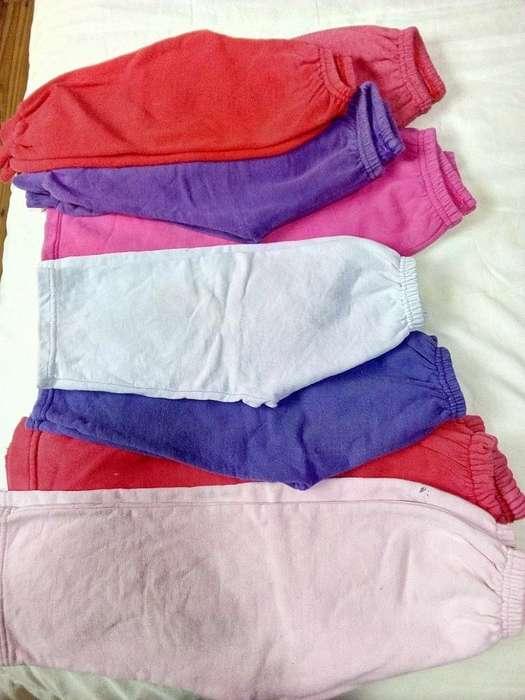 Pantalon Buso Cada Uno 50