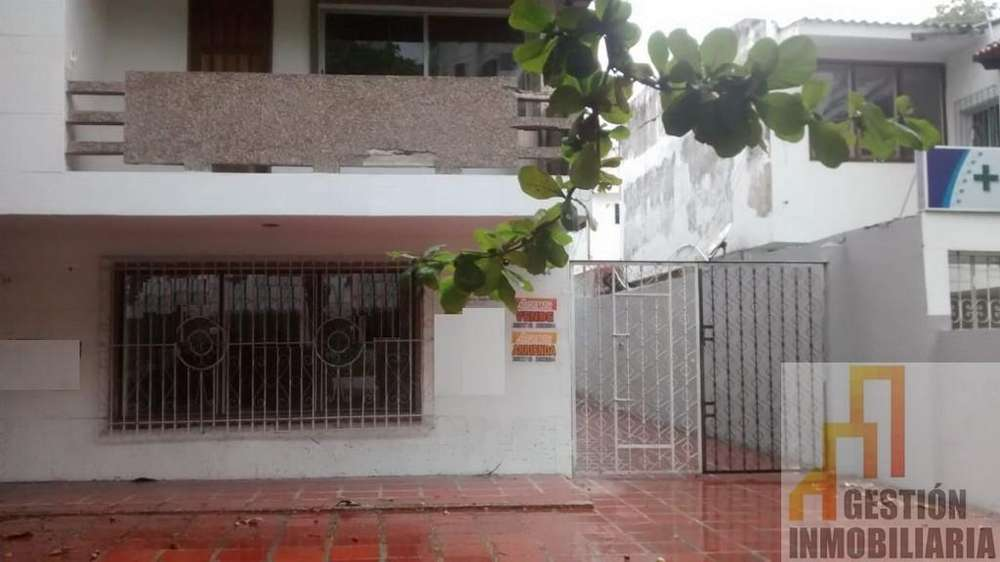 Casa en Castillogrande - wasi_502104