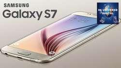 Venta de celulares Rosario,Santa Fe,Samsung Galaxy S7 Rosario,Samsung S7 Rosario