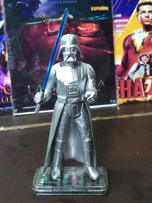 Star Wars.dart Vader