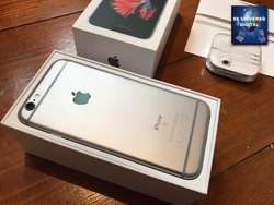 Iphone 6 Plus Rosario,Santa Fe,Parana,venta de Celulares Iphone Rosario,Iphone 6 Plus