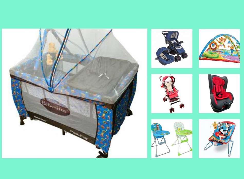 Alquiler articulos para bebes 3192135600