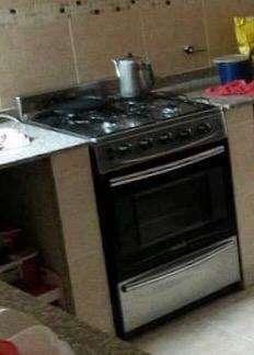 Vendo <strong>cocina</strong> Cosquin