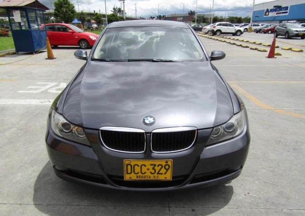 BMW Otros Modelos 2009 - 90000 km