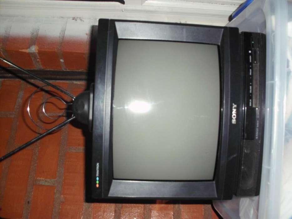 DE OPORTUNIDAD TV SONY