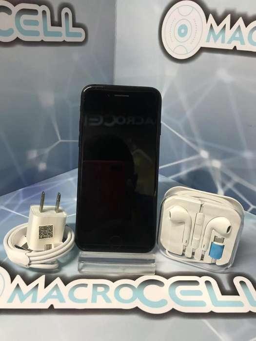 Vencambio iPhone 7 256gb Muy Buen Estado