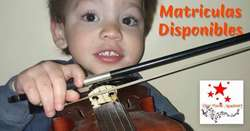 Cursos Vacacionales de Música, Clases de de música vacacional musical cursos