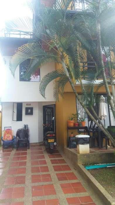 Arriendo <strong>casa</strong> Conjunt Bosques de Vizcaya