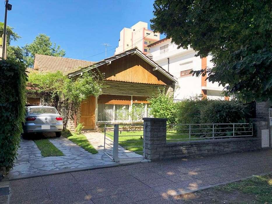 Casa en Venta en Villa ballester, Villa ballester US 380000