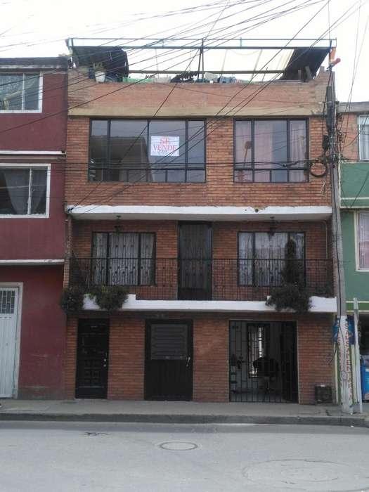 Casas Zona Franca Bogota Apartamentos Casas Venta Bogota