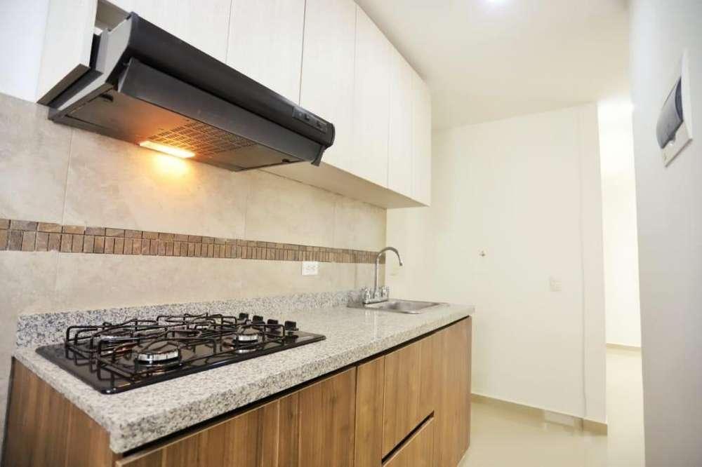 Vendo Apartamento Con Vista Al Mar en Cartagena - wasi_1608460