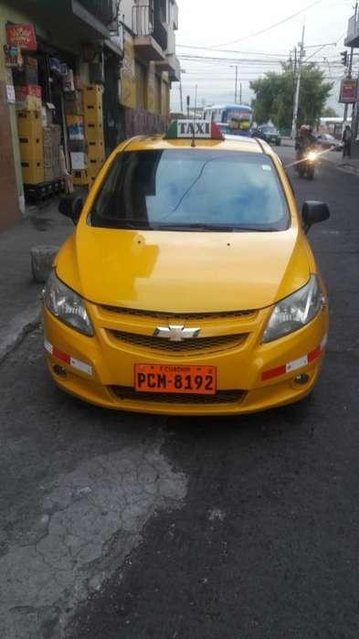 Busco Chofer para Taxi Sur de Quito