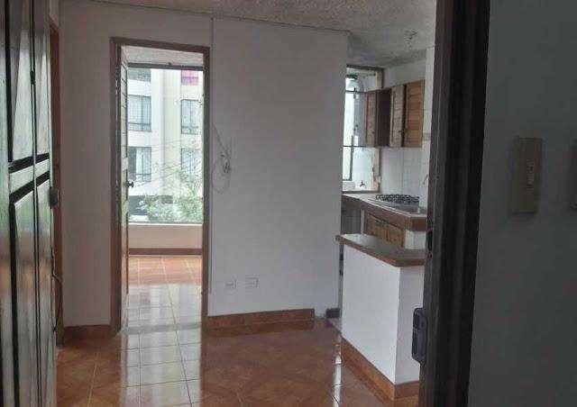 VENTA DE <strong>apartamento</strong> EN LAURELES MANIZALES MANIZALES 624-2358