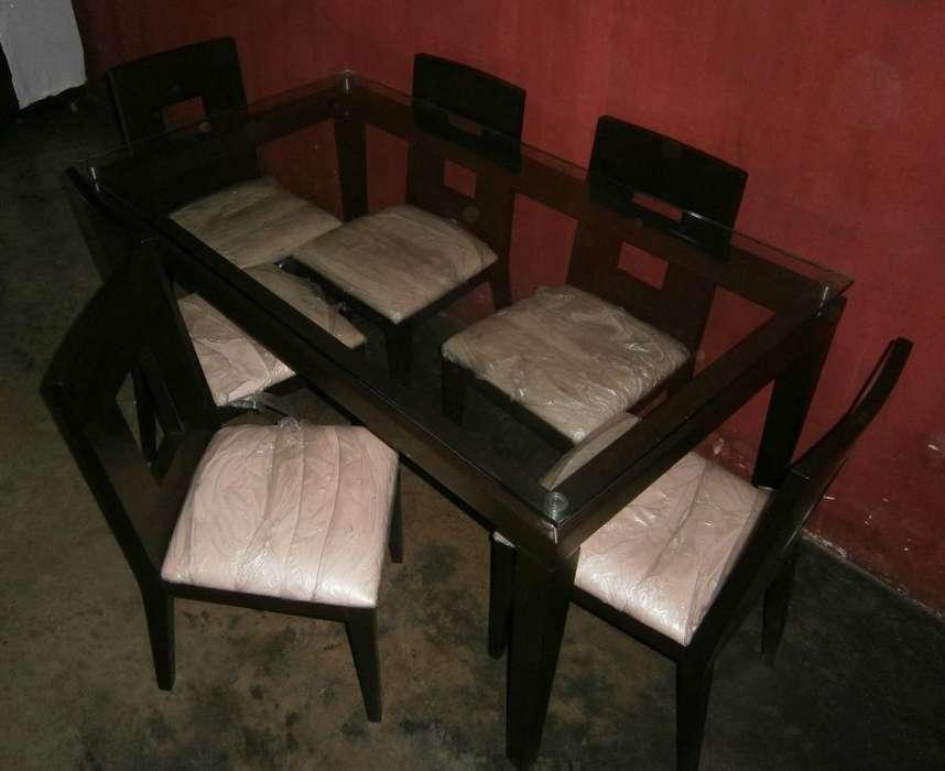 Vidrios para mesa de comedor: Muebles en venta en Lima | OLX
