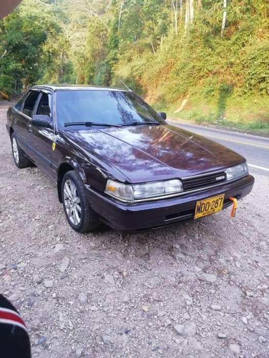 Mazda Otros Modelos 1992 - 271000 km