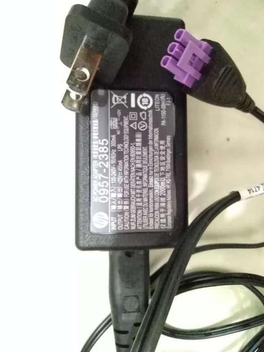 Cable Hp Deskjet D1445 D1460 D1520 D1530 D1550 D1560