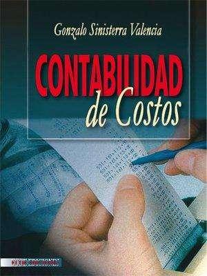<strong>contador</strong>a Publica