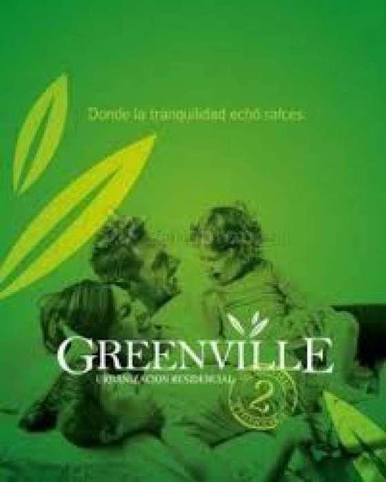 GREENVILLE - OPORTUNIDAD!!!!