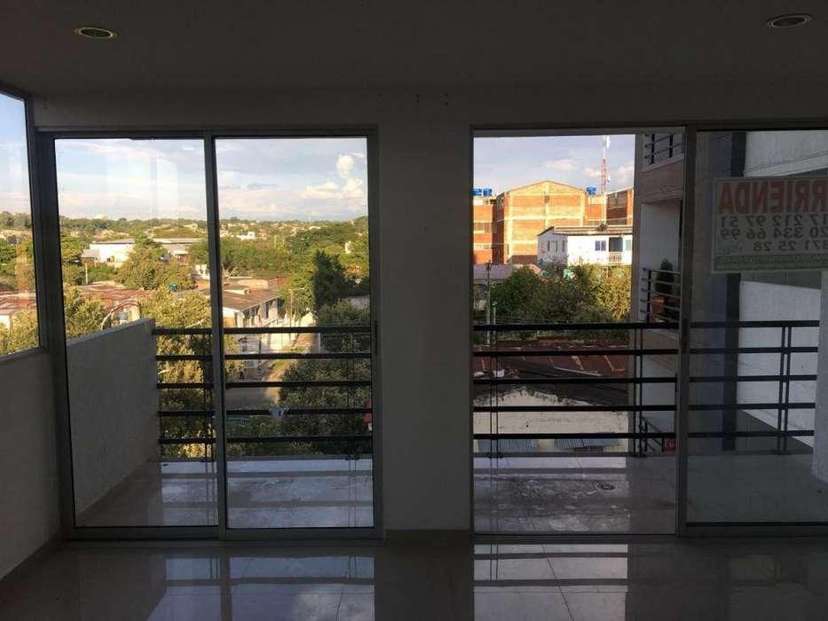 <strong>apartamento</strong> EDIFICIO CARRIZAL