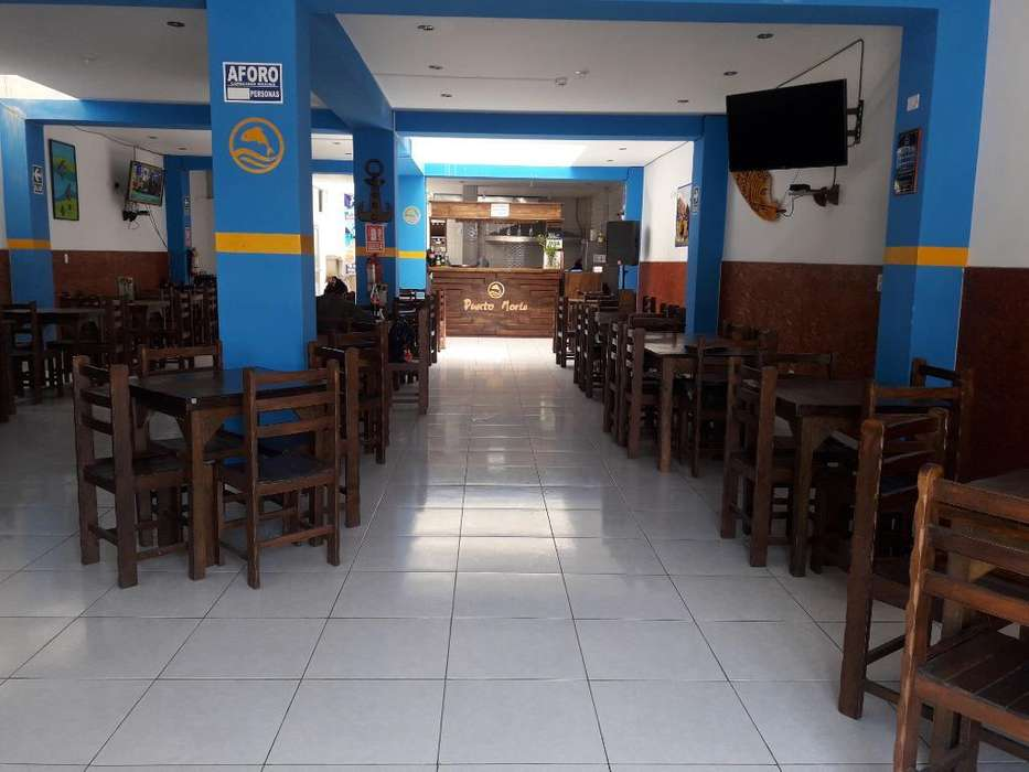 Se Traspasa Local, Llamar Al 938659228