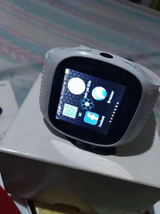 e9f604f8063 Accesorios para celulares en Floridablanca | OLX