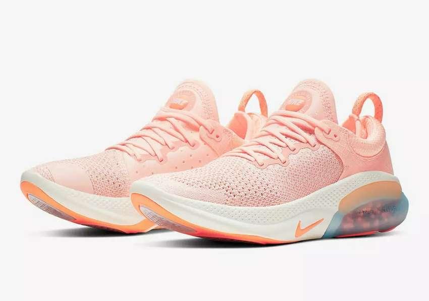 Zapatos deportivos nike nuevos originales de mujer - Ropa y ...