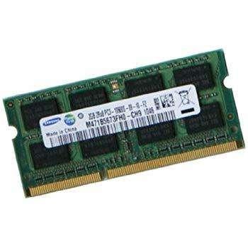 se vende 4 memorias ram de 1gb