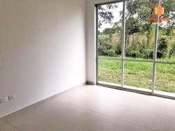 Venta Casa Campestre en Pereira Via Condina - wasi_1356735