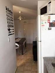 dn08 - Departamento para 1 a 4 personas en Ciudad De Córdoba