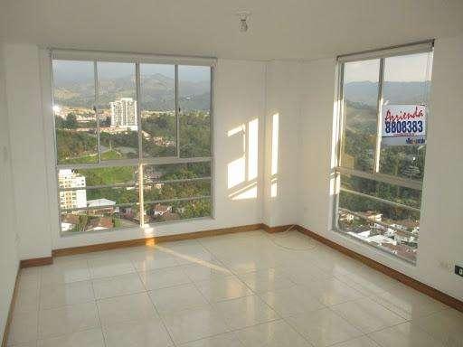 ARRIENDO DE <strong>apartamento</strong> EN AVENIDA ALBERTO MENDOZA MANIZALES MANIZALES 279-17963