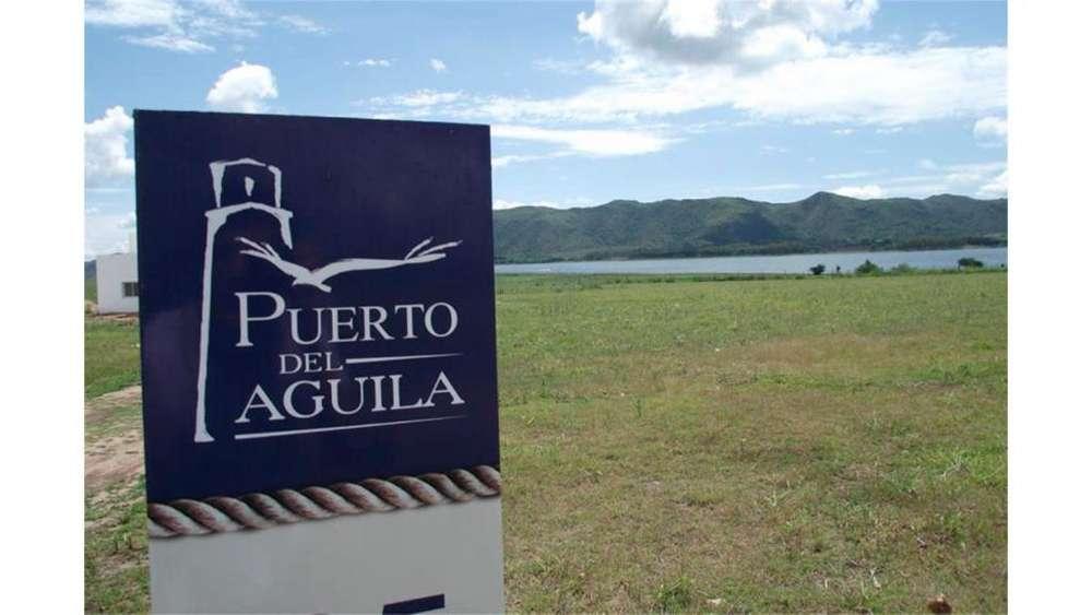 Puerto Del Aguila 100 - UD 19.000 - Terreno en Venta
