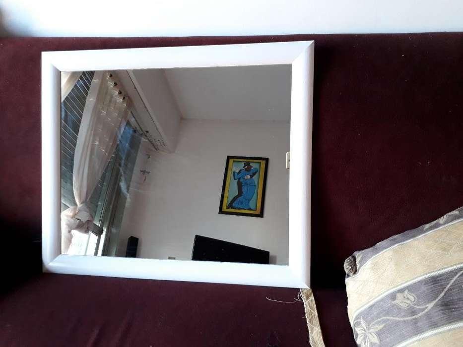 Espejo de 50x60