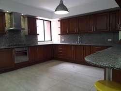 Apartamento En Venta En Cali Normandía Cod. VBJMI8370