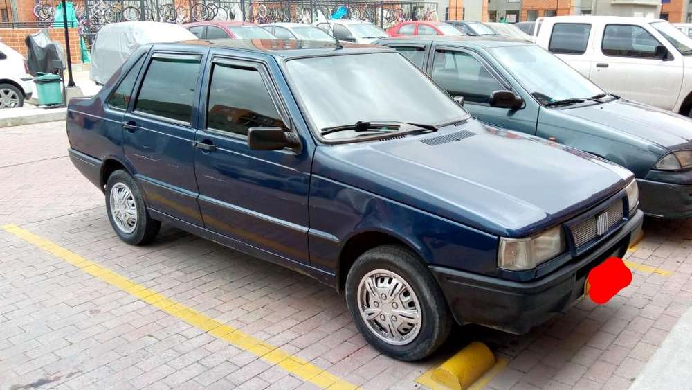 <strong>fiat</strong> Premio 1997 - 123000 km