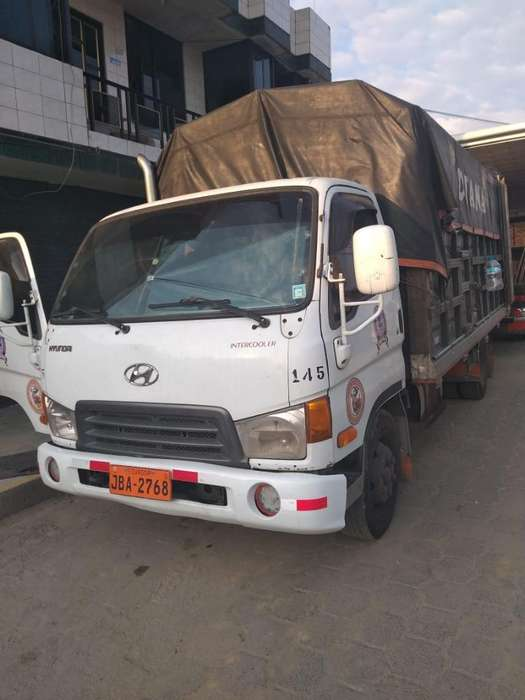 Hiunday Hd 72 , 2013 Full, 0969513119