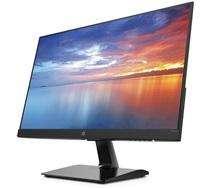 Monitor HP 24m 24 pulgadas 60,45 cm (23,8