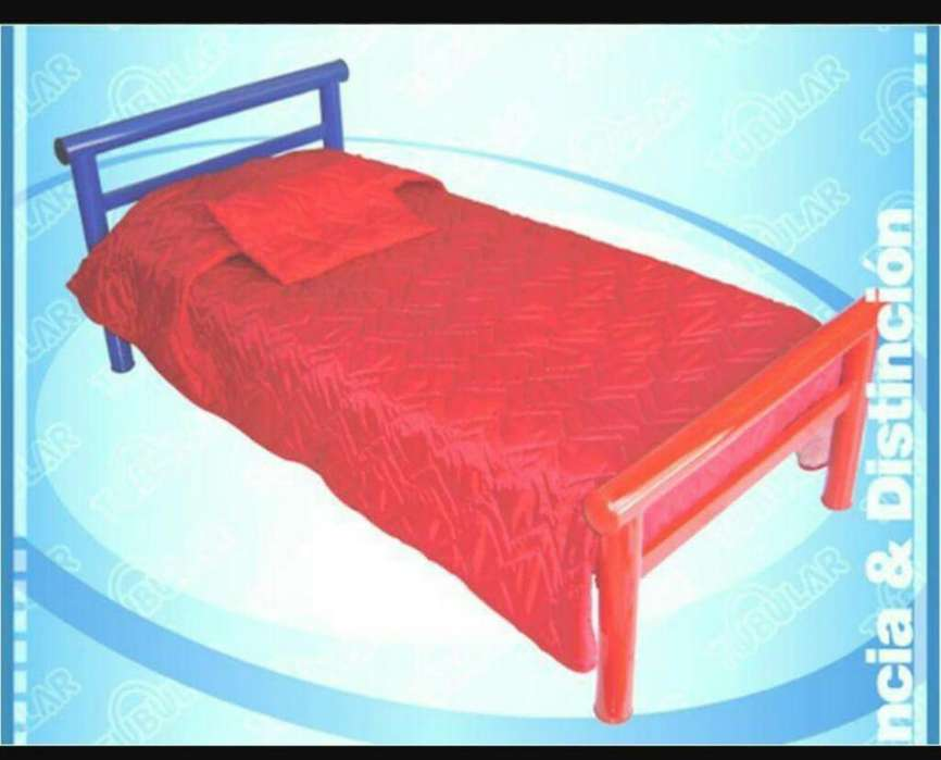 <strong>cama</strong> Lineal