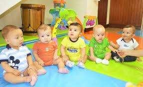 Cuido niños en bogota santa helenita