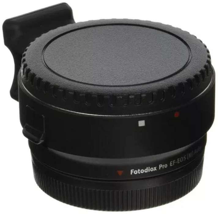 Adaptador Fotodiox Pro