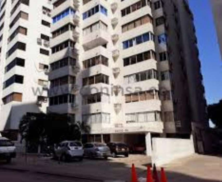 Apartamento en Cartagena 147 M2 Oportuni