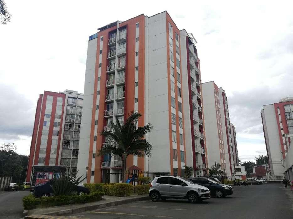 Apartamento Duplex en Venta en Torres del Bosque - wasi_1436593