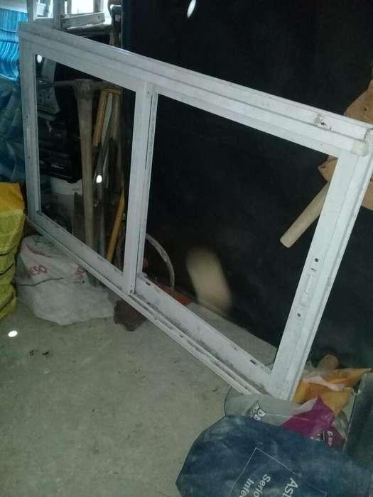 <strong>ventana</strong> sin Uso