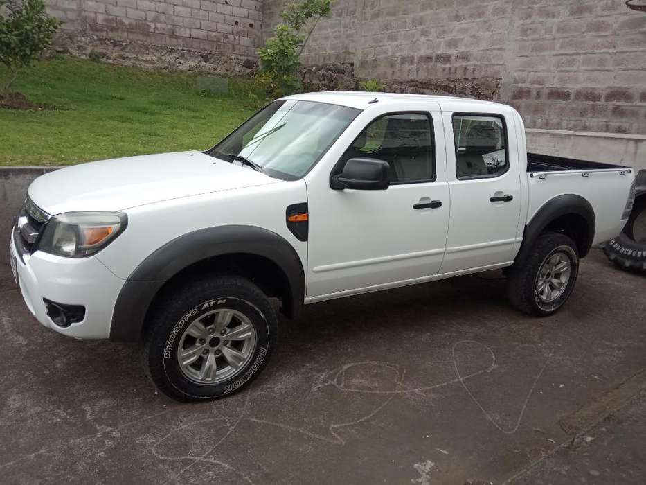 <strong>ford</strong> Otro 2011 - 150000 km