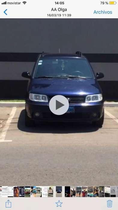 Hyundai Otro 2007 - 167000 km