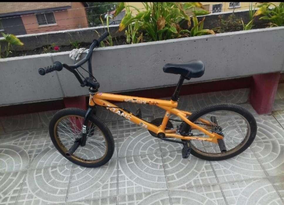 <strong>bicicleta</strong> Bmx