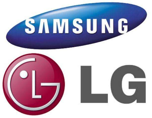 Servicio Tecnico Samsung, Daewoo, Refrigeradoras, Lavadoras989671064